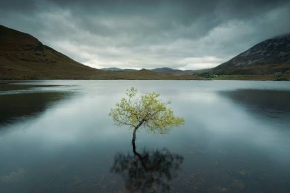 fotos bonitas de paisajes