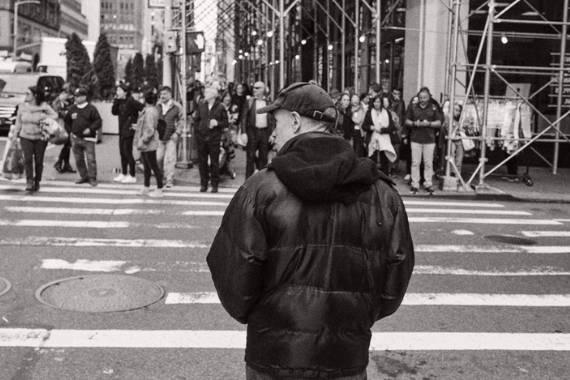 fotos calle