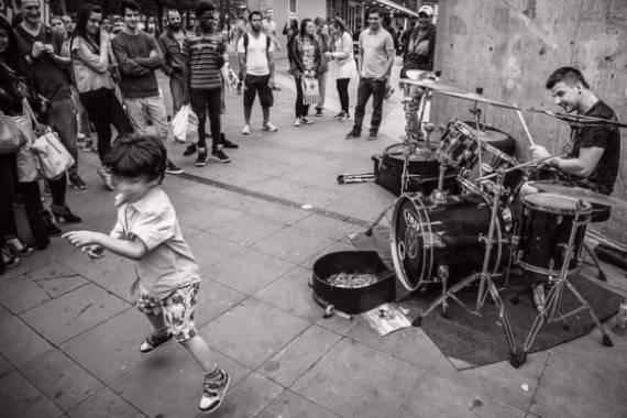 fotos callejeras
