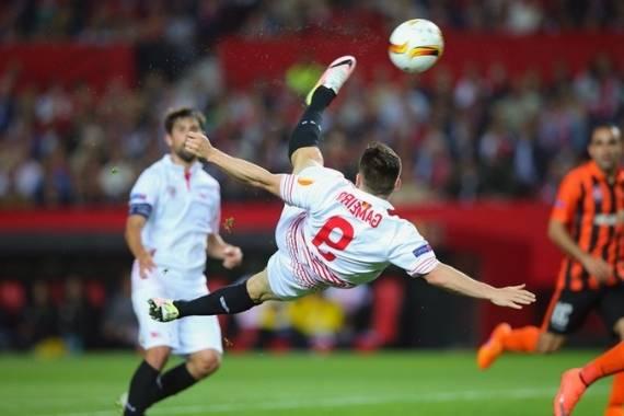 fotos de futbol