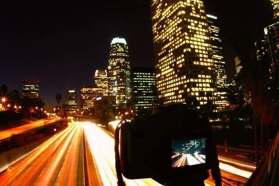 fotos de la noche