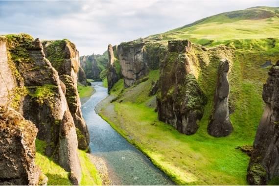 fotos de paisajes bonitos