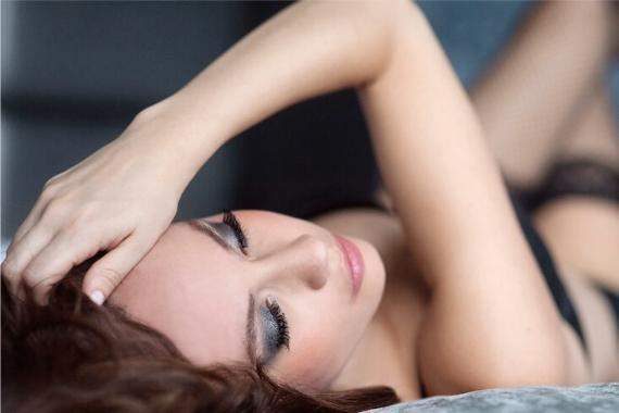 imagenes sensualidad femenina