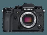 fujifilm full frame