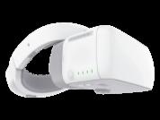 gafas drone primera persona