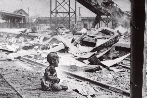 grandes fotos historicas