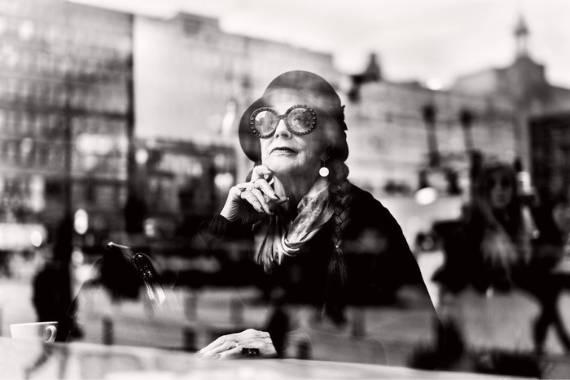 guia fotografia urbana