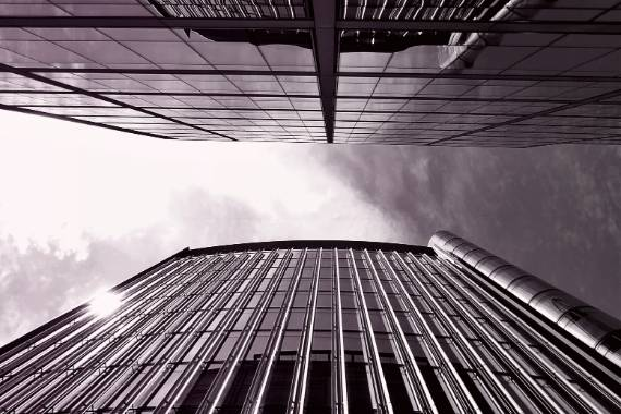 guia fotografica de arquitectura
