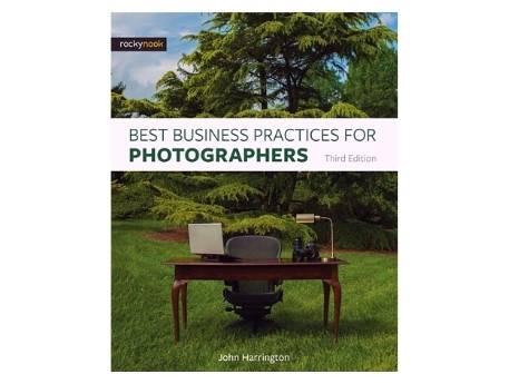 guia fotografica en libro