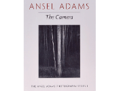 historia de la fotografia libro
