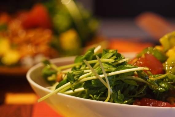 imagen de comida