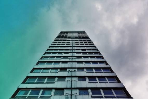 imagenes arquitectura