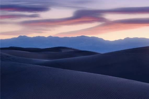 imagenes paisaje