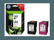impresora fotografica barata