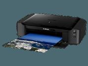 impresora fotografica epson