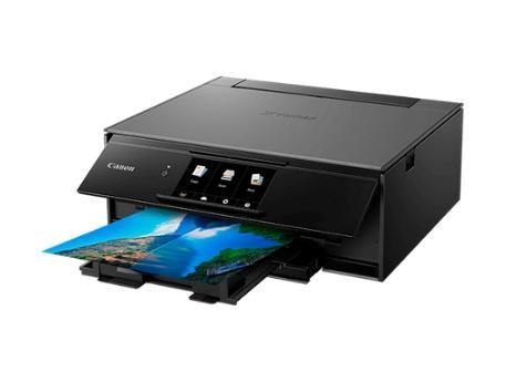 impresora fotografica portatil opiniones