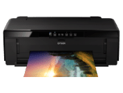 impresora movil