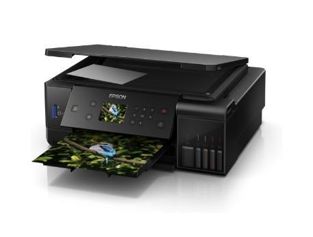 impresora para imprimir fotos de buena calidad
