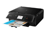 impresoras para movil