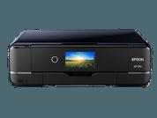 impresoras para moviles