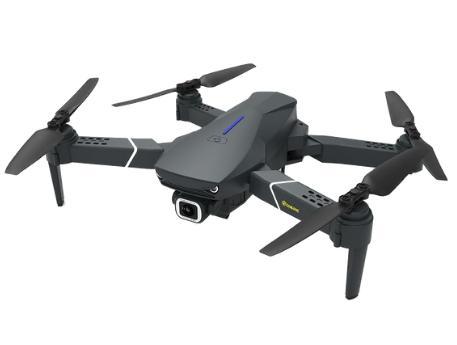 kit drone iniciacion