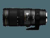 lente gran angular canon