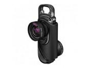 lente para smartphone