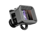 lentes para moviles samsung