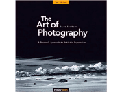 libro arte fotografico