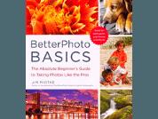 libro conceptos basicos fotografia