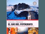 libro consejos fotografia