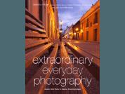 libro ejemplos de fotografias