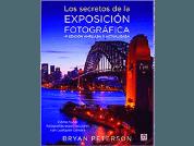 libro exposicion fotografica