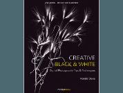 libro fotografia blanco y negro