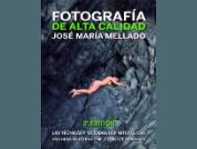 libro fotografia digital