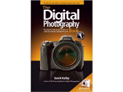 libro fotografia para iniciados