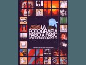 libro fotografia para principiantes