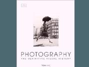 libro fotografia pdf