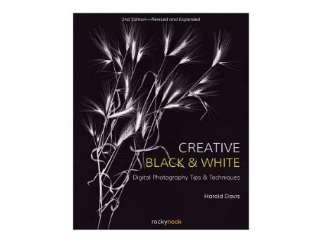 libro fotografia principiante