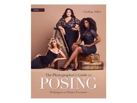 libro fotografia recomendado