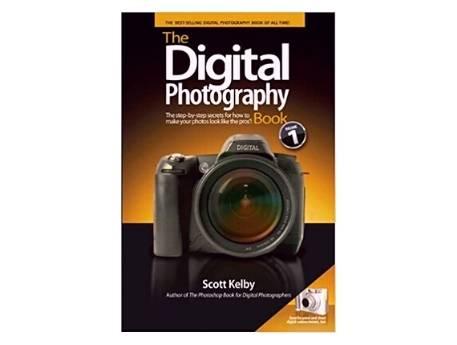 libro fotografico recomendado