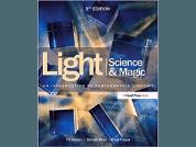 libro iluminacion fotografia