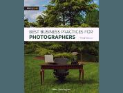 libro negocio fotografia