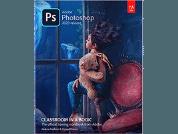 libro photoshop para fotografos