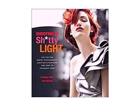 libro recomendado para aprender fotografia