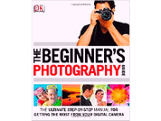 libros de fotografia en pdf