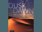 libros de fotografia pdf