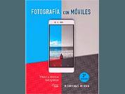 libros de fotografia