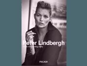 libros de fotografos famosos