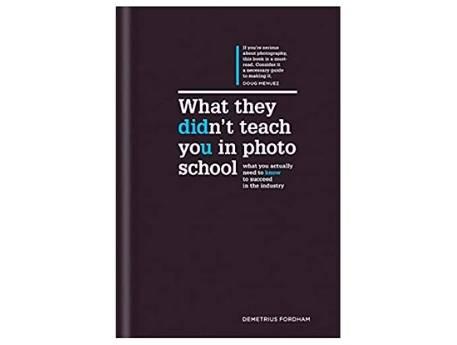 libros fotografia principiante